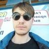 Илья, 29, г.Кетово