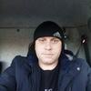 Александр, 41, г.Биробиджан