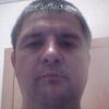 Максим, 33, г.Валуйки