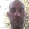 Евгений, 35, г.Новороссийск