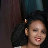 ritaa, 33, г.Аддис-Абеба