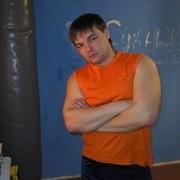 Александр 45 лет (Стрелец) Печора