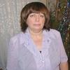 Светлана, 57, г.Алексеевка (Белгородская обл.)