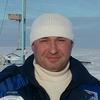 Рустам, 40, г.Норильск