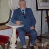 Владимир, 79, г.Podgórze