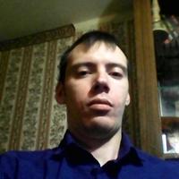 Алексей, 28 лет, Рыбы, Нижнекамск