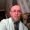 Олег, 54, г.Самара