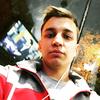 Нодир Хамидов, 22, г.Самарканд