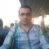 yusuf, 33, г.Анкара