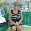 Лидия, 62, г.Подольск