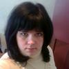 Ирина, 34, г.Новая Водолага