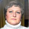 Тамара, 54, г.Арамиль