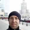 дмитро, 29, г.Дубно