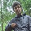 Сергей, 37, г.Сортавала