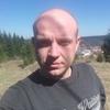 Андрій, 29, г.Богуслав
