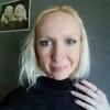 Kisa B, 40, г.Новокузнецк