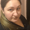 Марина, 30, г.Орехово-Зуево