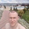 Илья, 28, г.Тула