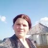 Юлия, 33, Лубни