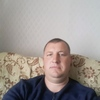 Николай Герасимович, 32, г.Барановичи