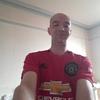 Mark, 41, Manchester