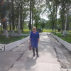 Ольга, 60, г.Анива
