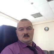 Сергей 48 лет (Рыбы) Белозерск
