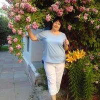 Valentina, 64 года, Водолей, Москва