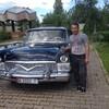 Ozod, 40, г.Навои