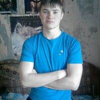 Кирилл, 29 лет, Козерог, Кемерово