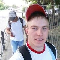 Денис, 28 лет, Овен, Красноярск