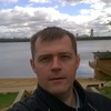 Александр, 36, г.Обухово