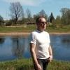 алексей Вадимович лар, 52, г.Великий Новгород (Новгород)