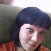 Елена, 33, г.Куртамыш