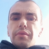 Сергей, 38, г.Сенно