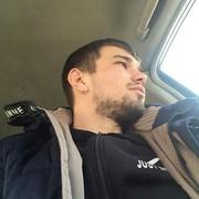 виталя 26 Хабаровск