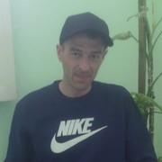 Денис 36 Соликамск
