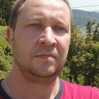 Руслан, 38 лет, Рак, Красногорск