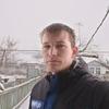 Алексей, 22, г.Лысые Горы
