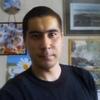 Ринат, 33, г.Нефтеюганск