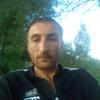 Никита, 34, г.Ростов