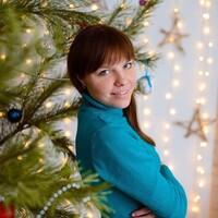 Маришка, 28 лет, Рыбы, Волгоград