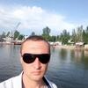саша, 29, г.Николаев