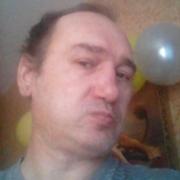 костя 48 Москва