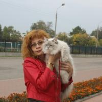 Fsffova Irina, 58 лет, Лев, Тверь