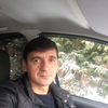 Aaa, 46, г.Владикавказ