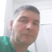 Нияз Салахутдинов 42 Новошешминск