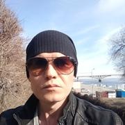 Александр 30 лет (Водолей) Саратов