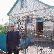 Начать знакомство с пользователем Сергей Заборовский 45 лет (Близнецы) в Терновке