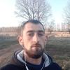 Александр, 32, г.Вязьма
